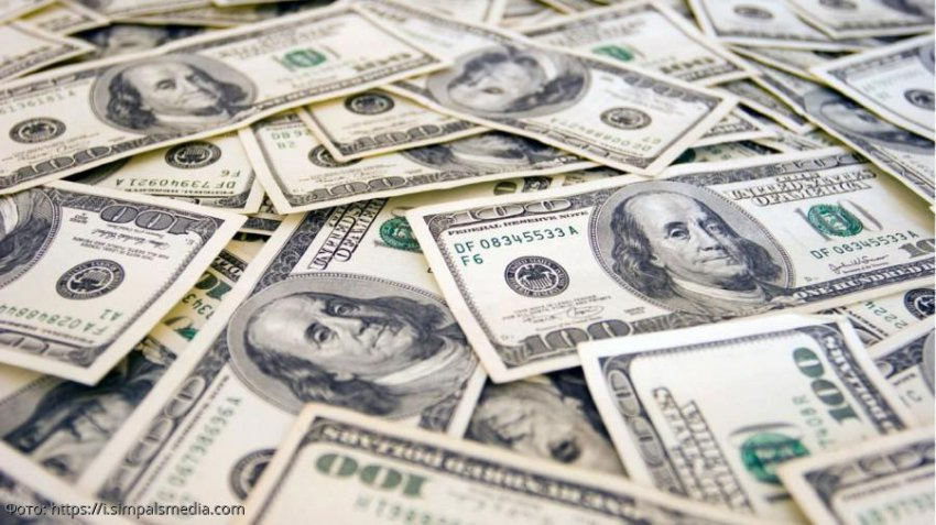Знаки Зодиака, которым одновременно везет и в любви, и в деньгах