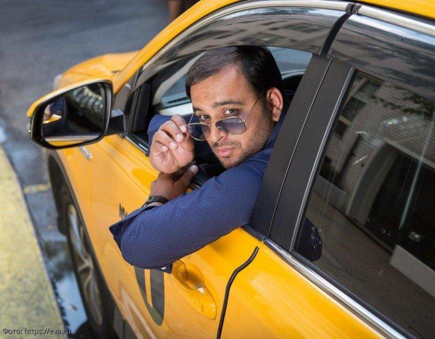 Госдума предложила радикальную реформу такси