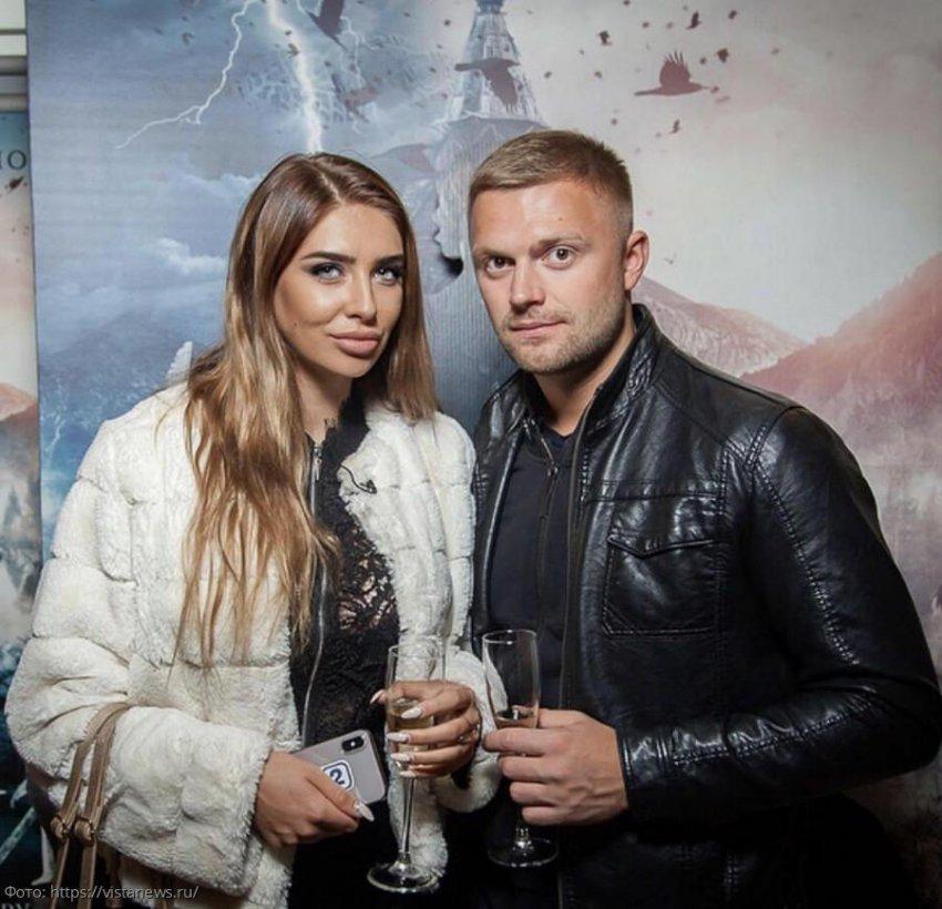 Инстадива Татьяна Мусульбес рассказала о своем новом возлюбленном