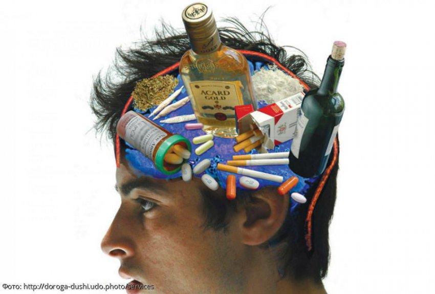 Курение, алкоголизм и другие вредные привычки знаков Зодиака