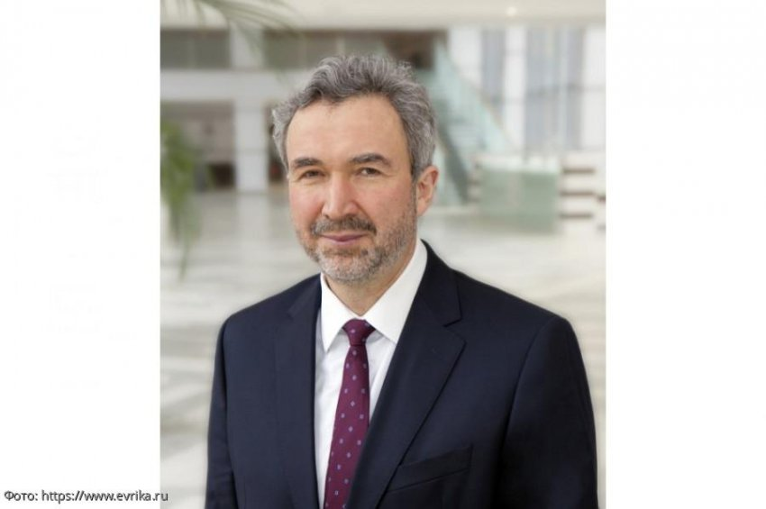 Кардиохирург Вадим Попов рассказал о рисках развития сердечных заболеваний