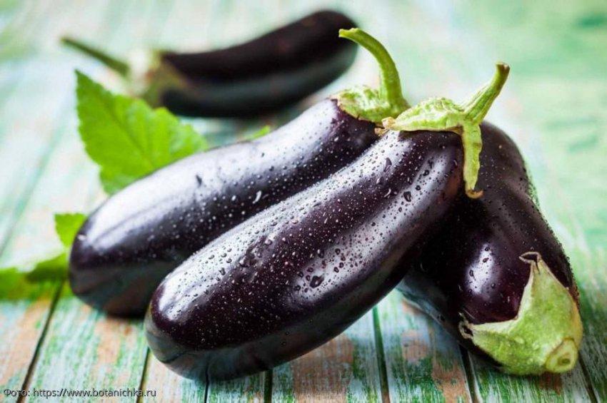 5 овощей, употребление которых вредит здоровью
