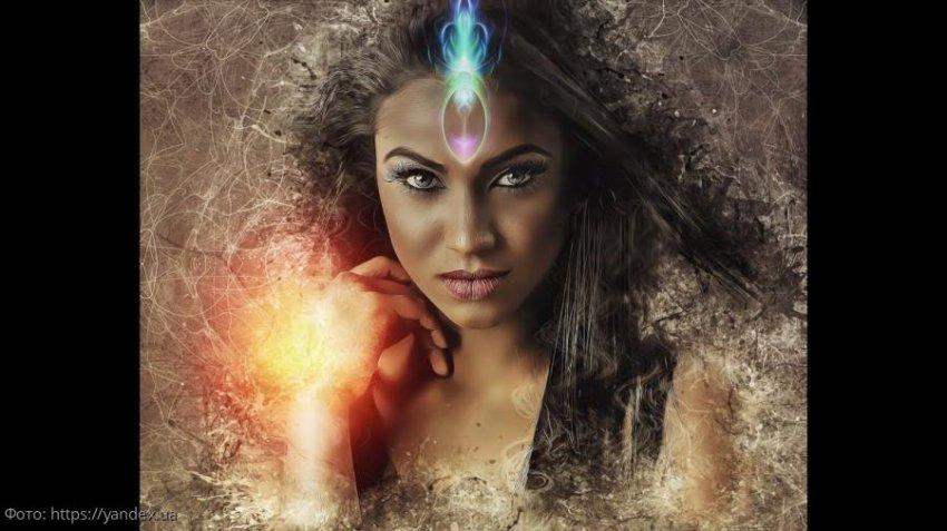 Настоящий возраст твоей души по знаку Зодиака