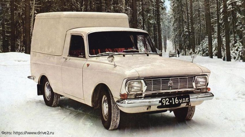 Автомобили звезды отечественного кино Сергея Безрукова