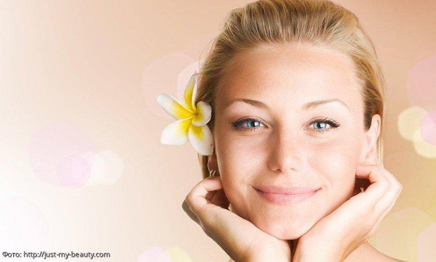Опасность современных косметологических процедур
