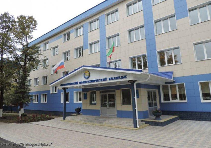 В российских колледжах исчезнут около 100 специальностей