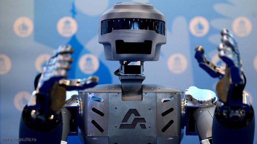 В России стартует эксперимент по отслеживанию искусственным интеллектом успеваемости студентов