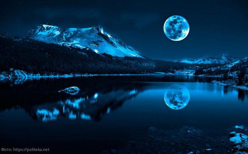 Лунный финансовый прогноз с 15 по 21 августа