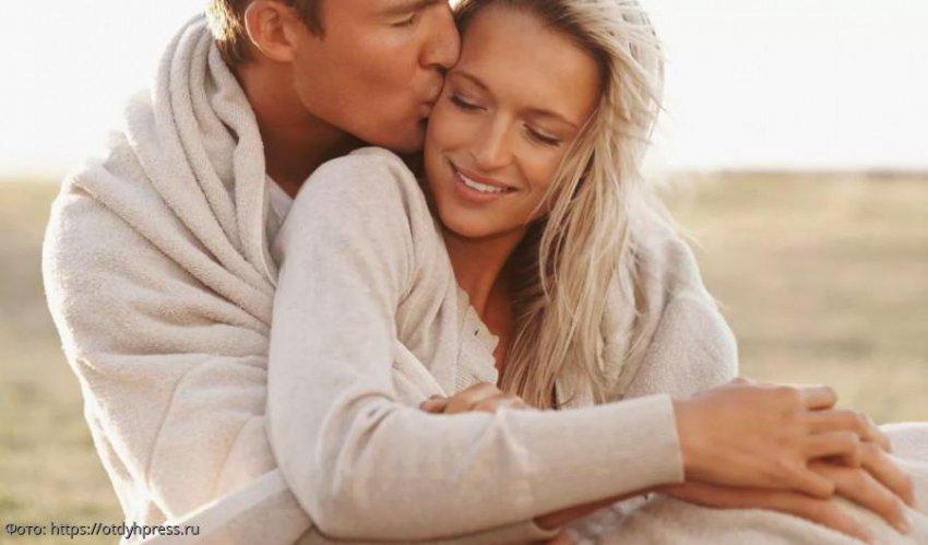 Жена благодарна мужу, что спустя 20 лет брака он ушёл: это вернуло счастье в дом