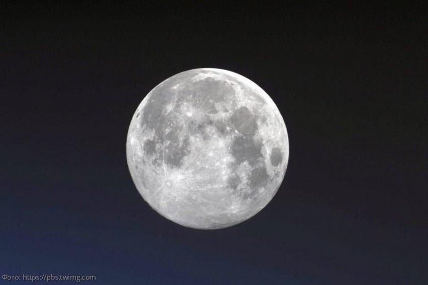 Лунный прогноз красоты и здоровья на 14 августа