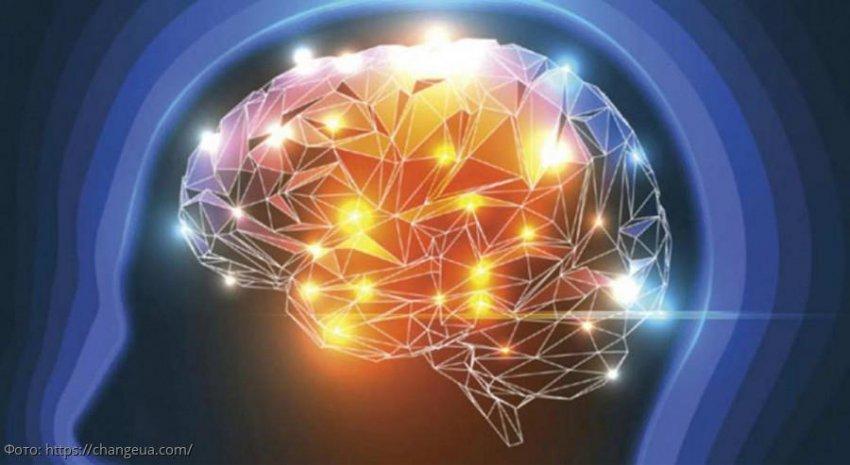 4 знака Зодиака, которые обладают самым высоким интеллектом