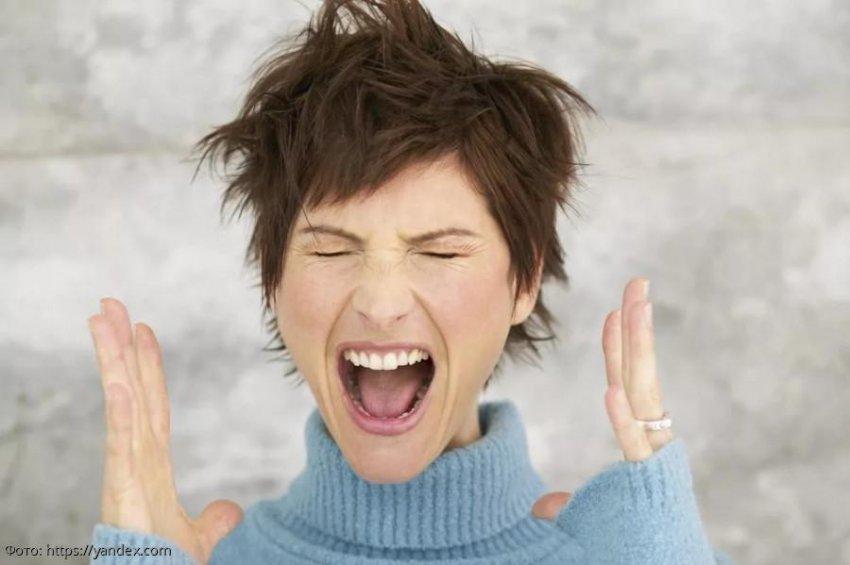 Три безобидных поступка, которые могут привлечь беду в вашу жизнь