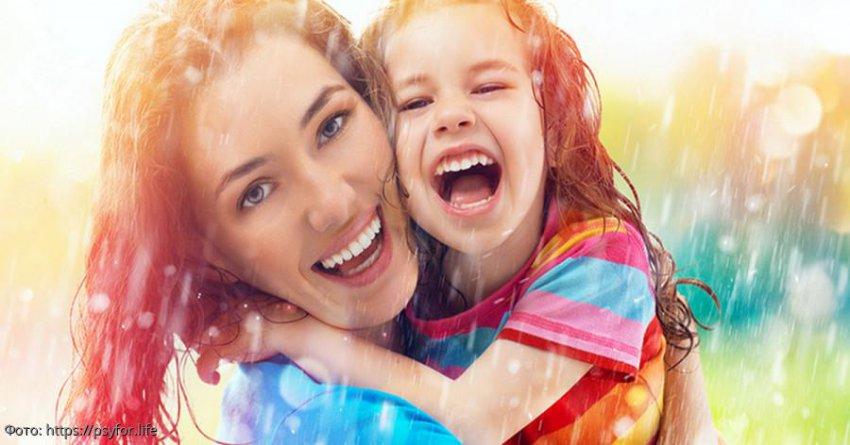 Знаки зодиака, чьи дочери повторяют нелёгкую судьбу своих мам