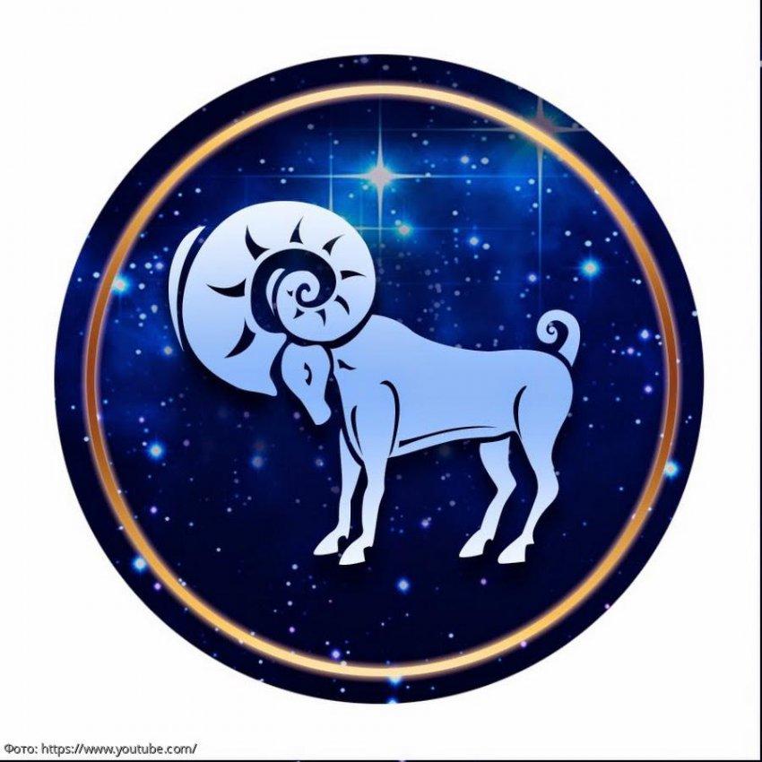 Достоинства каждого знака зодиака
