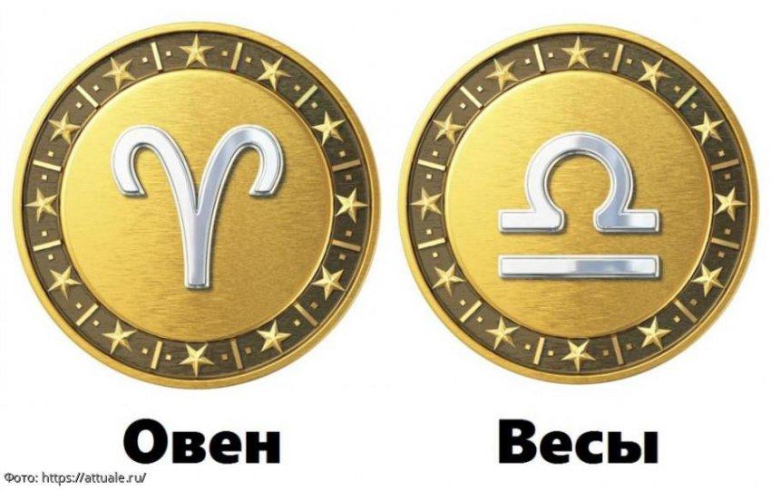 Знаки зодиака, которые будут идеальной парой и лучшими друзьями