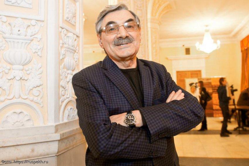 9 российских актёров, известных только под псевдонимами