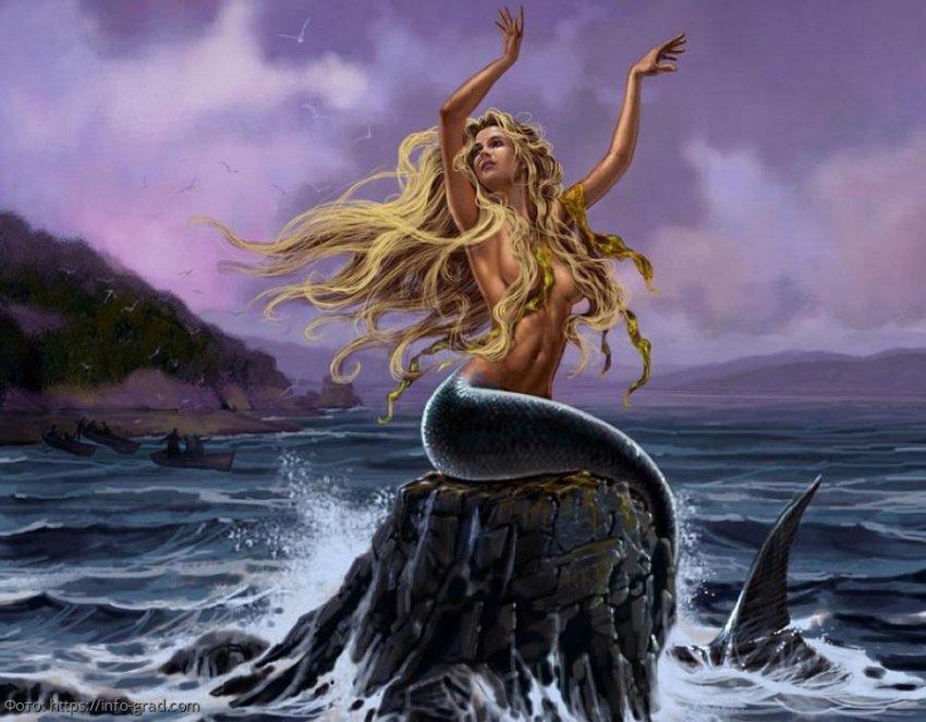 Астрологический прогноз на 16 Августа для Раков, Скорпионов и Рыб