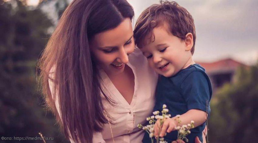 Мать-одиночка выбирала обои для дома, а нашла мужчину для жизни