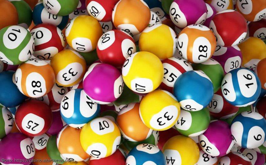 Павел Глоба назвал три знака зодиака, которым скоро повезет в лотерее
