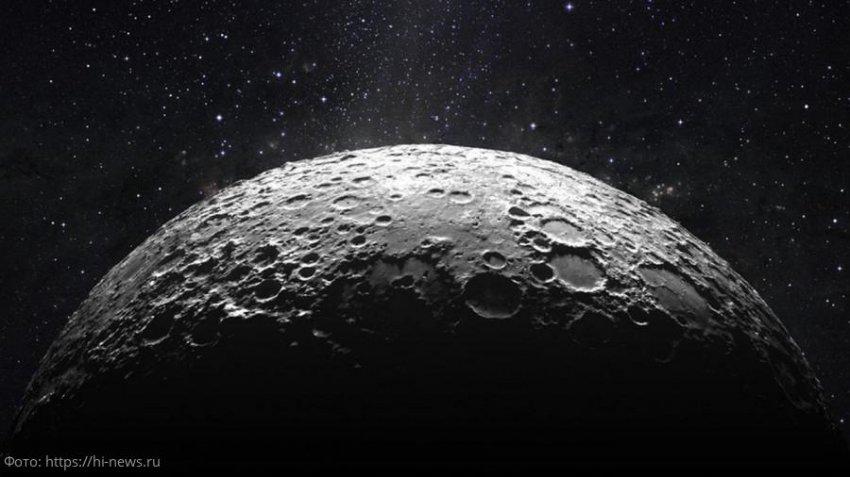 Лунный прогноз красоты и здоровья на 17 августа