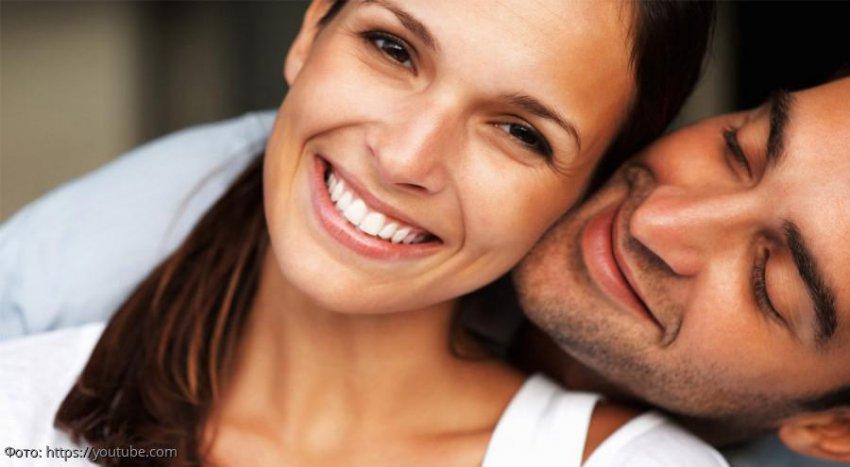 Муж высмеял бизнес-план жены-домохозяйки, а теперь мечтает устроиться к ней на работу