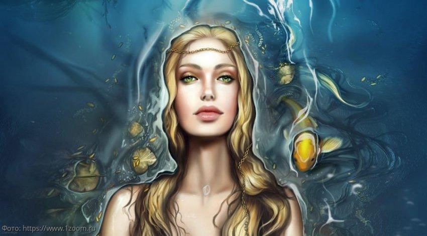 Астрологический прогноз на 18 Августа для Раков, Скорпионов и Рыб
