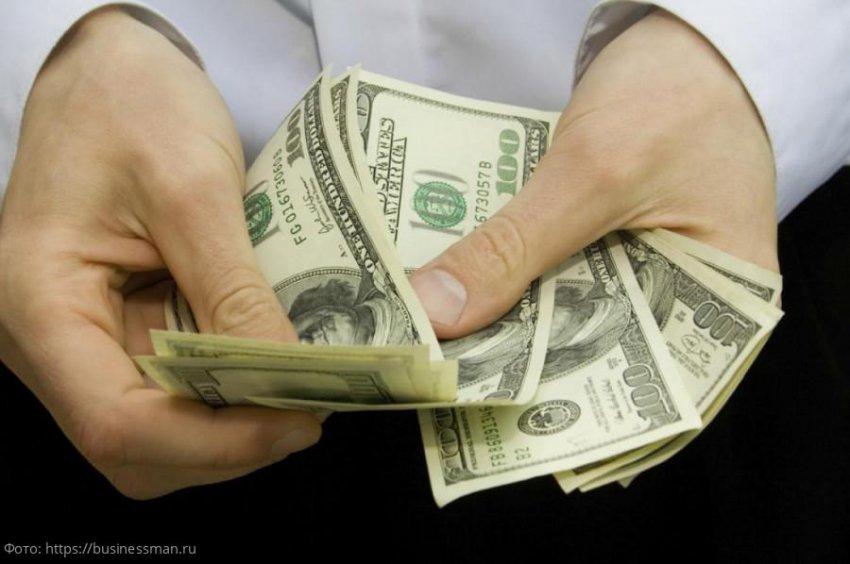 Знаки зодиака, которые умеют тратить деньги с умом