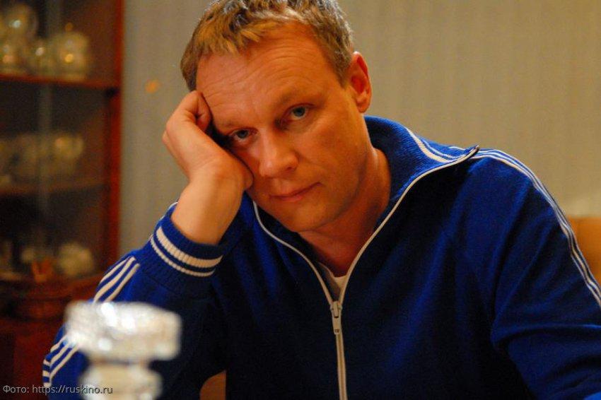 Сергея Жигунова назвали мошенником, который оставляет артистов без денег