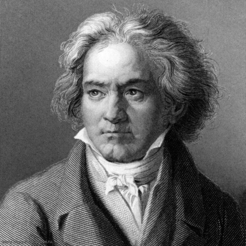 9 великих композиторов, которые так и не связали себя узами брака