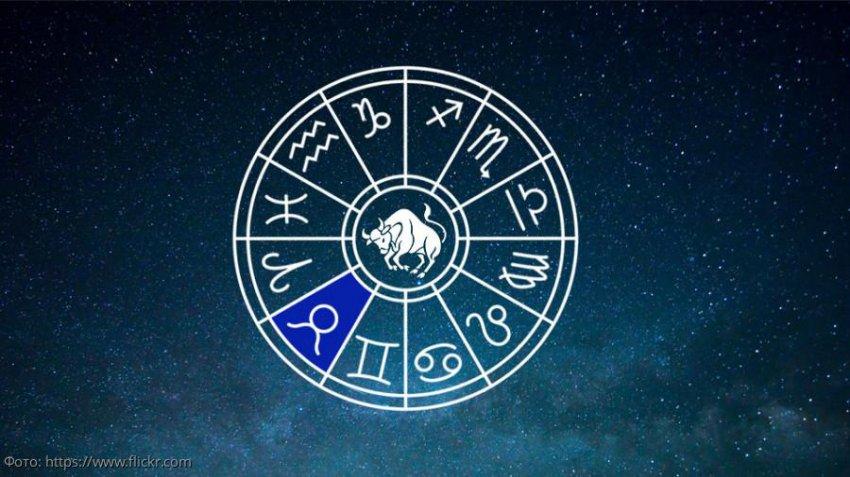 5 знаков зодиака, с которыми можно поделиться любым секретом