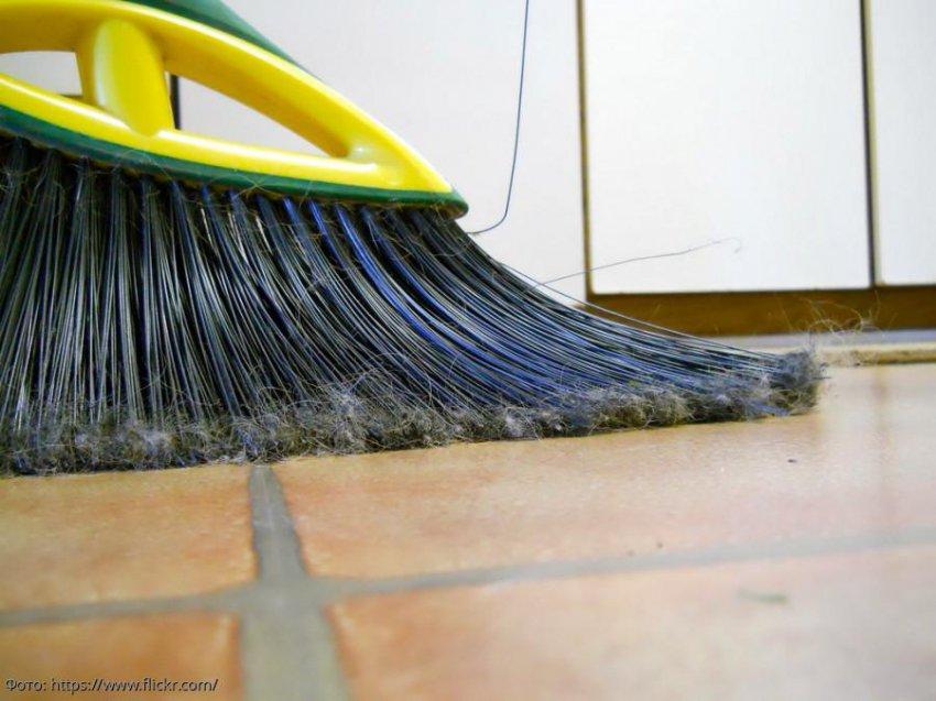 7 вещей, которые притягивают в дом неудачу