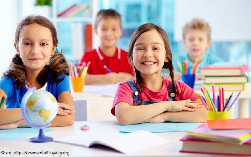 Депутаты предложили ввести финансовую помощь для сбора ребенка в школу