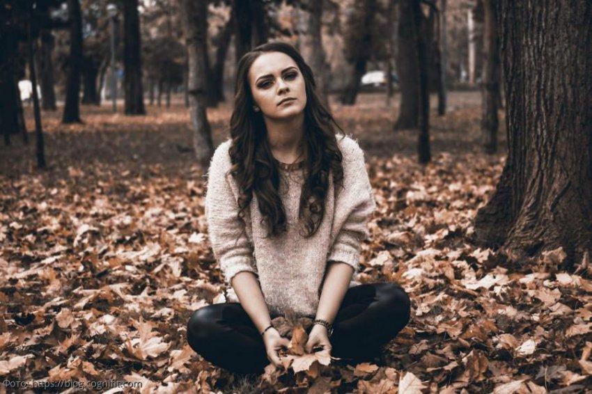 Знаки зодиака, которым не страшна осенняя депрессия
