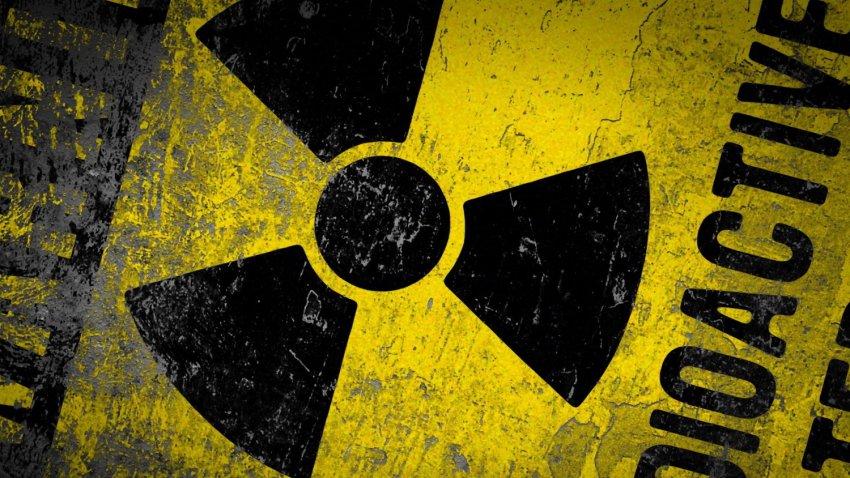 Радиоактивная вода из «Фукусимы» может попасть в Тихий океан