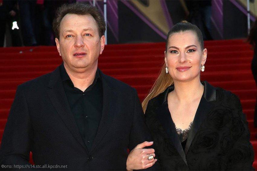 Бывшие жены Марата Башарова не захотели поздравить его с днем рождения