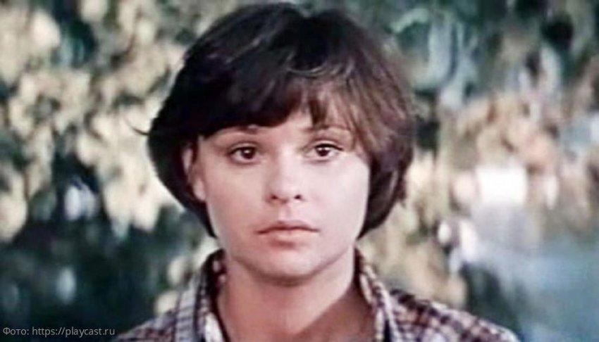 Смерть не по сценарию: российские актрисы, погибшие от рук настоящих убийц