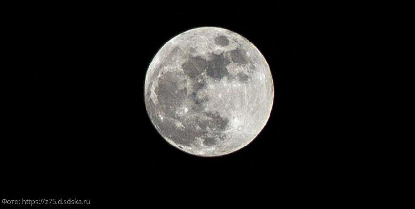 Лунный прогноз красоты и здоровья на 23 августа
