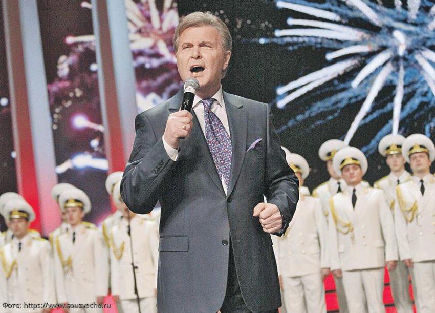 Песни российских исполнителей, которые стали хитами на все времена