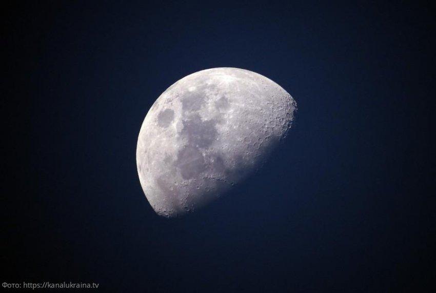 Лунный прогноз красоты и здоровья на 24 августа