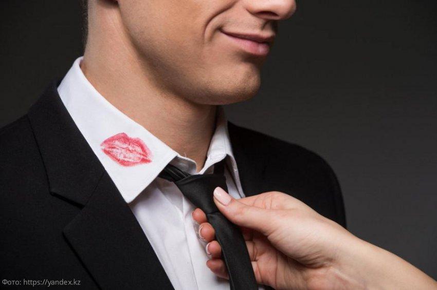 Знаки зодиака, у которых могут обнаружиться внебрачные дети
