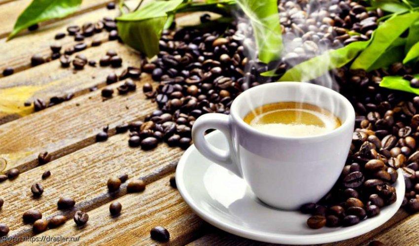 Продукты, которые не стоит употреблять с утра
