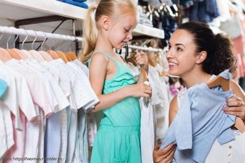 5 вещей, без которых ребенок не обойдется в детском саду