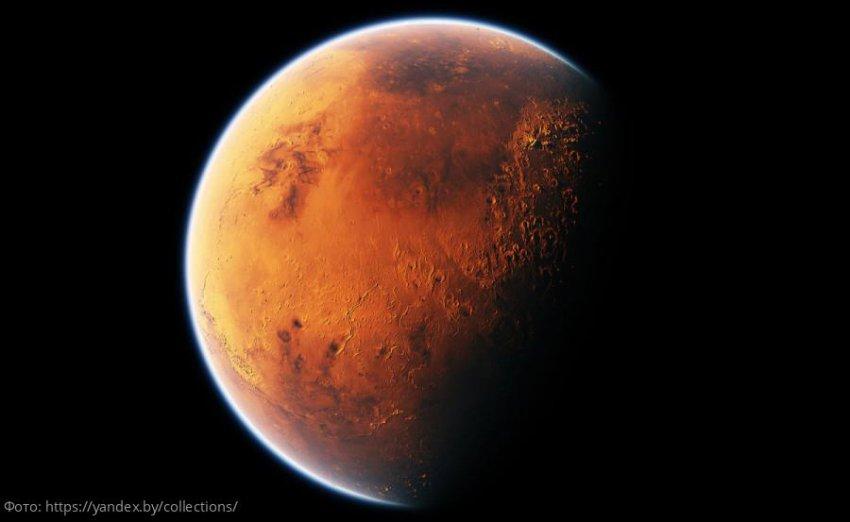 Планеты, на которых возможна жизнь