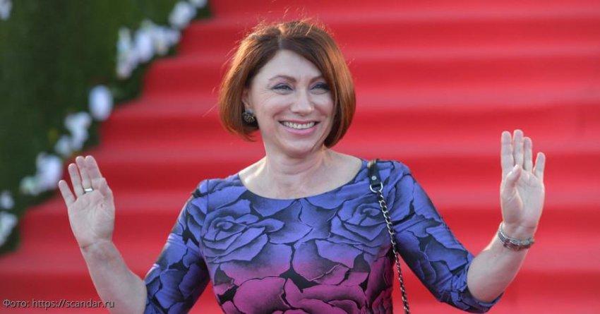 Роза Сябитова: Обычная женщина с непростой судьбой