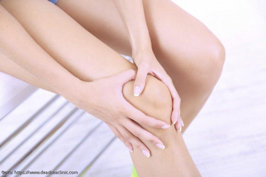Остеопороз: симптомы заболевания и способы профилактики