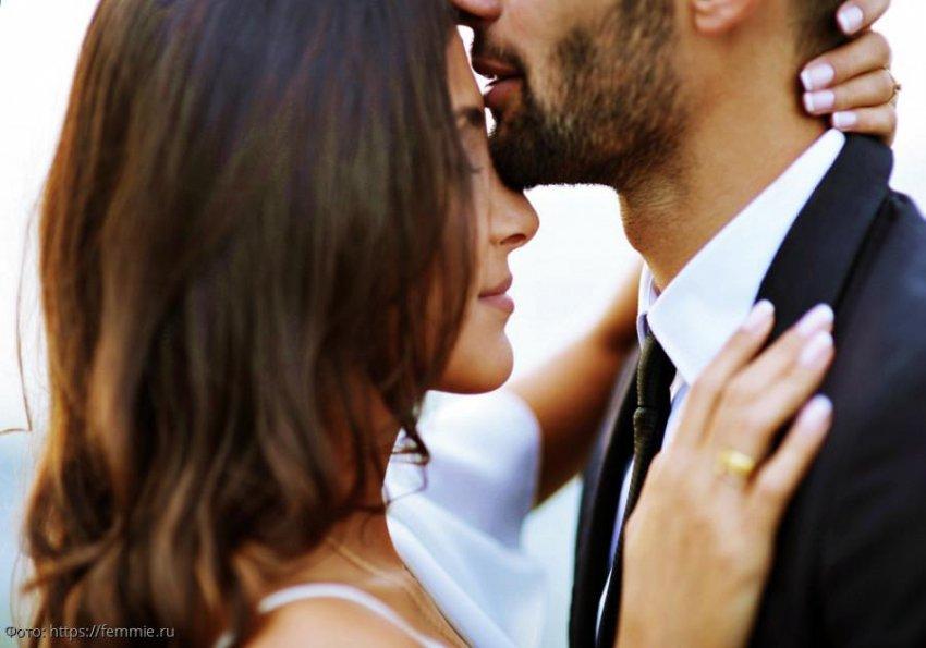 Замужняя женщина ушла к любовнику, прихватив с собой своё «приданое»