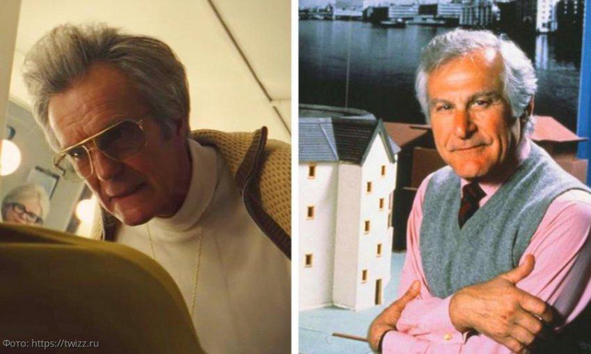 Прототипы героев фильма Тарантино «Однажды… в Голливуде»
