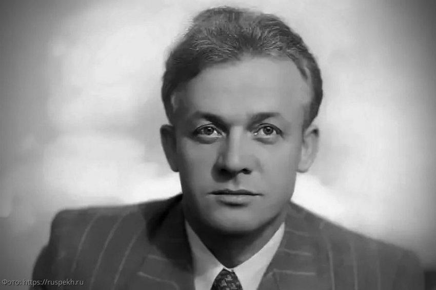Известный оперный певец Сергей Лемешев доводил своих поклонниц до психоза