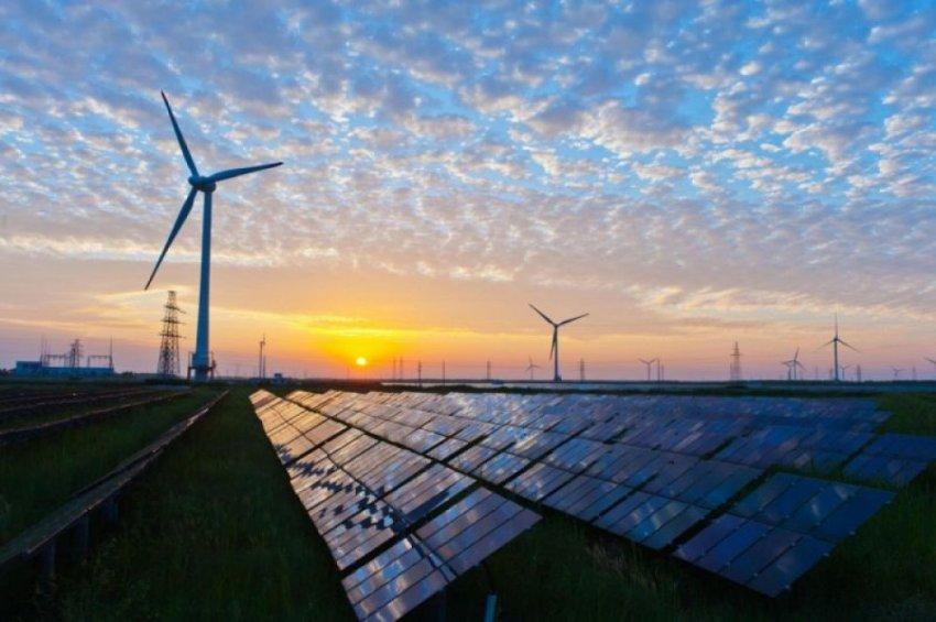 ТОП-5 альтернативных источников энергии ближайшего будущего