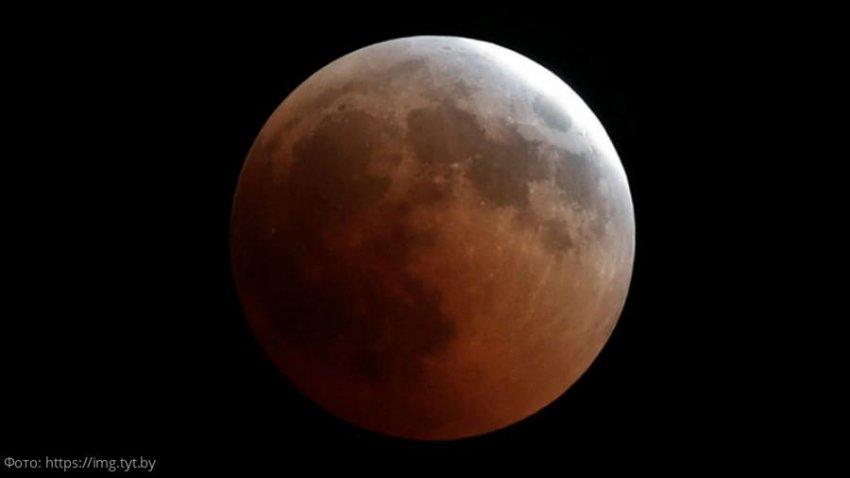 Лунный прогноз красоты и здоровья на 28 августа